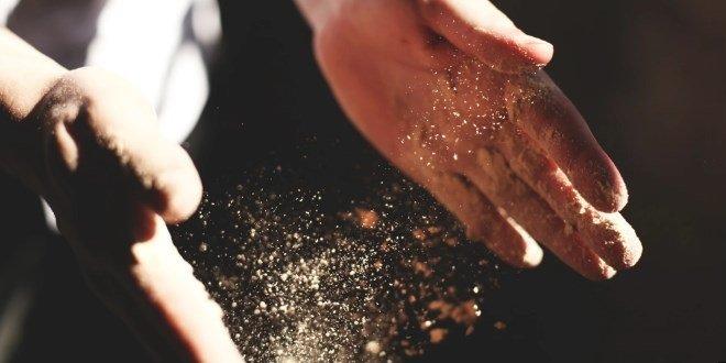 Рейки 1 ступень работа руками