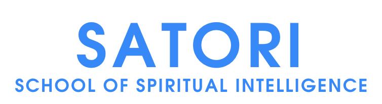 Сатори - Школа Духовного Интеллекта